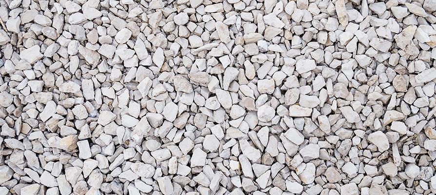 石灰石の写真